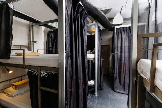 the-trey-hostel