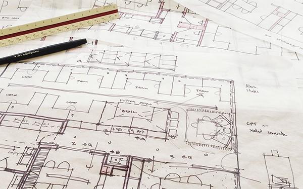 Architectural-Sketch-plan-conversation - Copy
