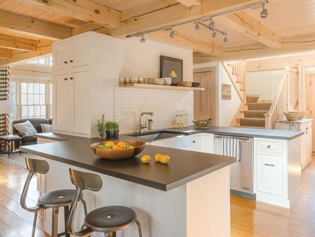 Engineered-Stone-Countertop-Kitchen-1