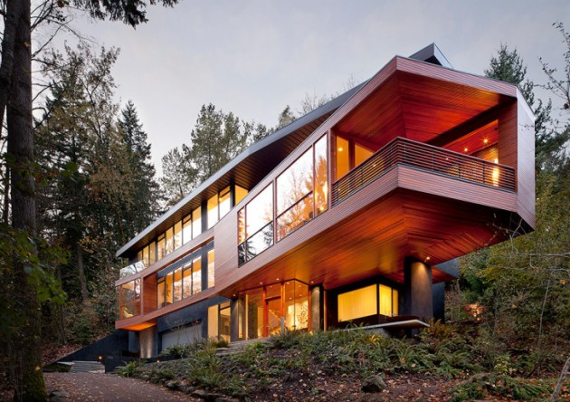 Hoke-House-in-Portland-by-Skylab-Architecture-17-728x513