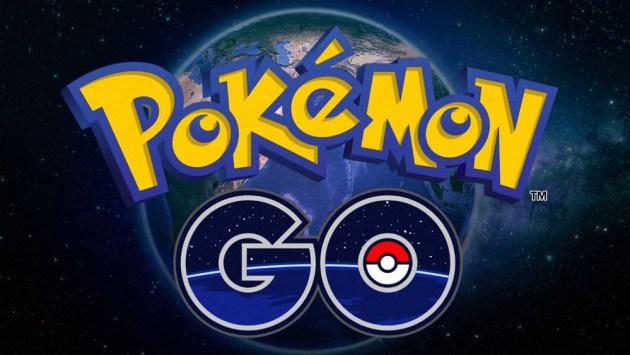 pokemon-go-alex-wilshire-opinion_dezeen_sociala