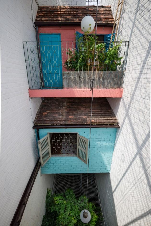 saigon-house-a21-studio-ho-chi-minh-city-designboom-02