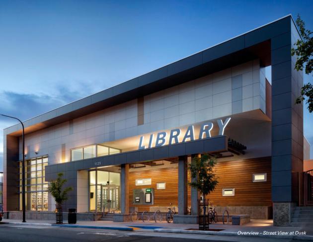 cote-10_3-berkeley-library