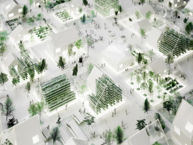regen-villages-effekt-venice-architecture-biennale-2016_model_dezeen_936_1