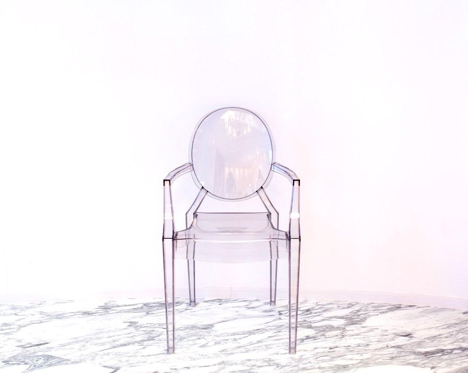 khun-by-yoo_sales-gallery_15nov16-53