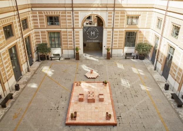shit-museum-museo-della-merda-massimo-torrigiani-primordial-products-design-exhibition-milan-2016-henrik-blomqvist_dezeen_1568_5