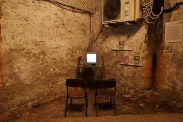 shit-museum-museo-della-merda-massimo-torrigiani-primordial-products-design-exhibition-milan-2016-henrik-blomqvist_dezeen_936_21