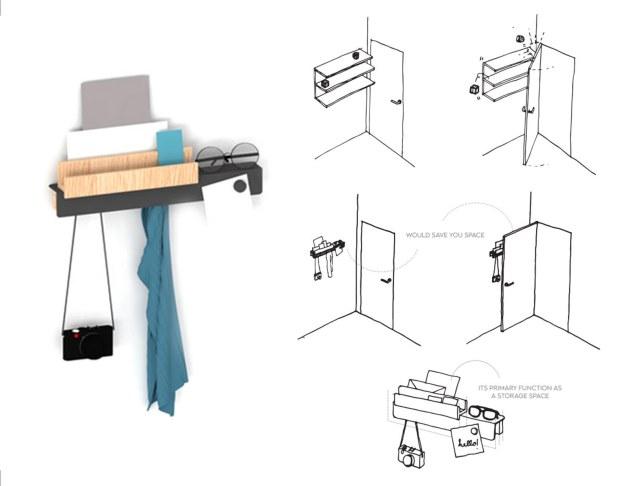 skinny-shelf