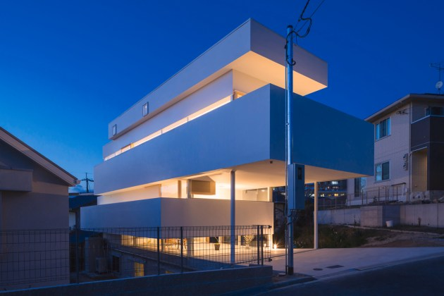 06house_in_toyonaka049