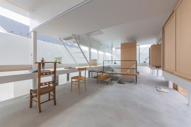 11house_in_toyonaka070