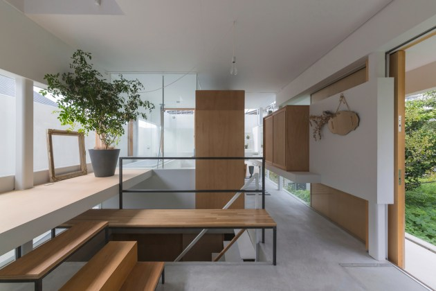 13house_in_toyonaka227