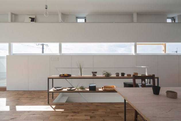 29house_in_toyonaka113