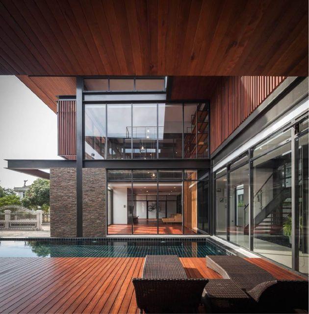 bridge-house-11