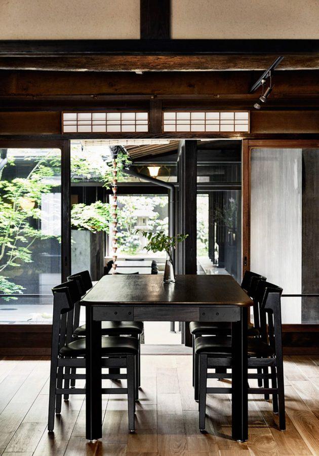 maoyashi-machiya-kyoto-house-uoya-shigenori-japan-architecture-residential_dezeen_2364_col_0-852x1217