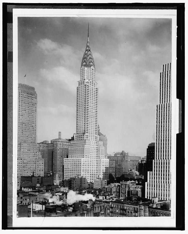 lossy-page1-721px-chrysler_building_new_york_4a25712a-tif