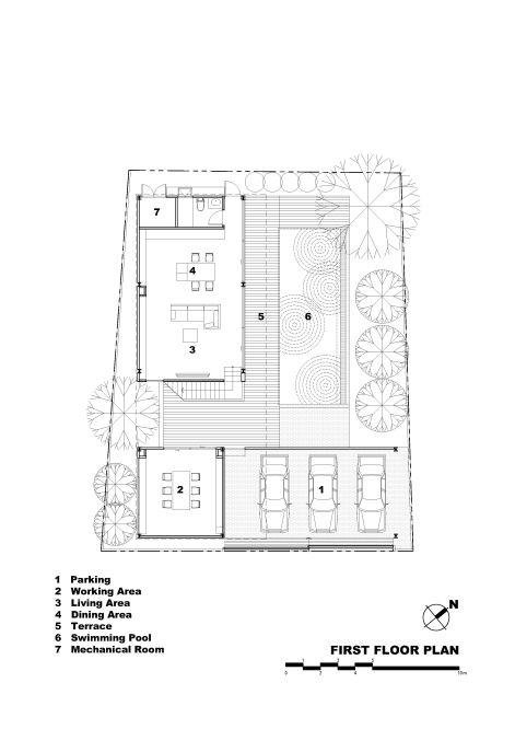 130716-plan1