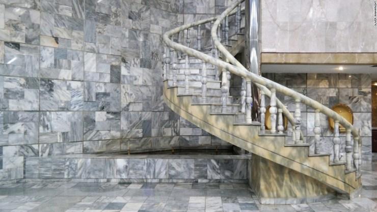 151202103240-north-korean-interiors-wes-anderson-oliver-wainwright-7-super-169