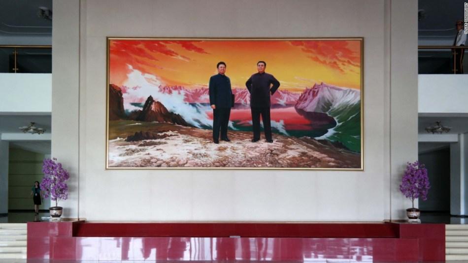 151202104101-north-korean-interiors-wes-anderson-oliver-wainwright-11-super-169