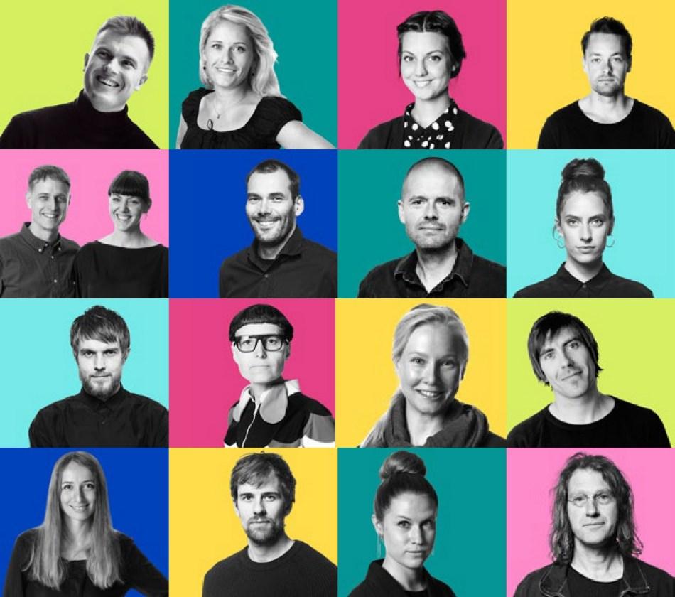 ps2017-designer