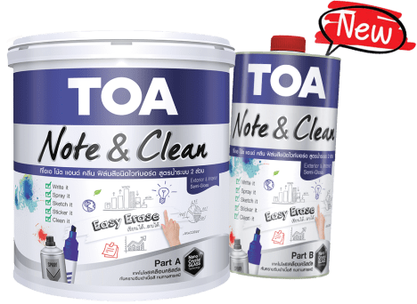 toa-note-clean-2