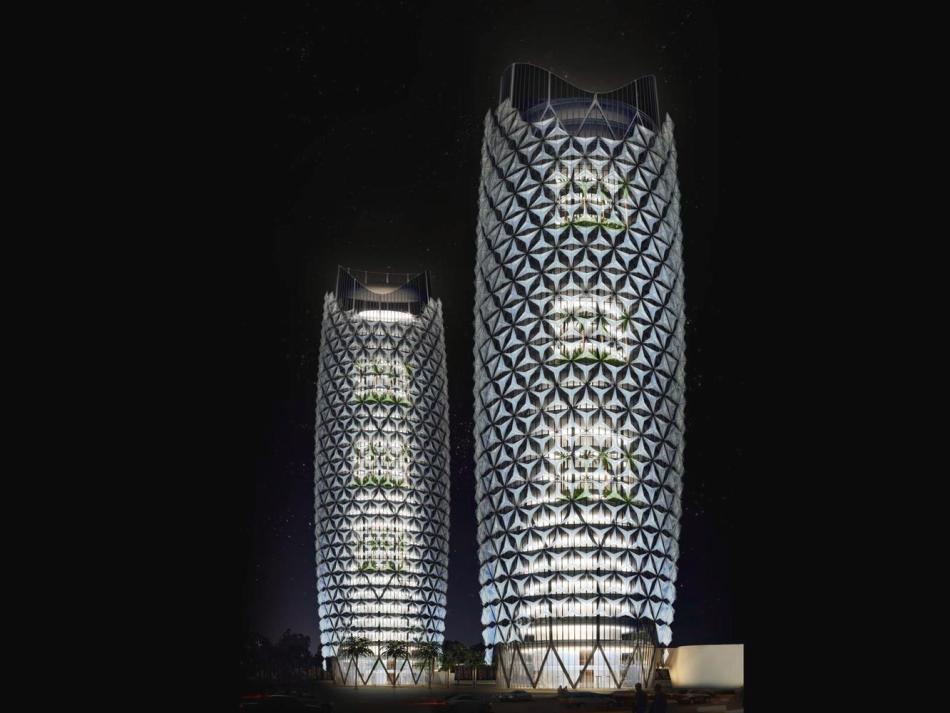 adic-responsive-facade-abu-dhabi-uae-research
