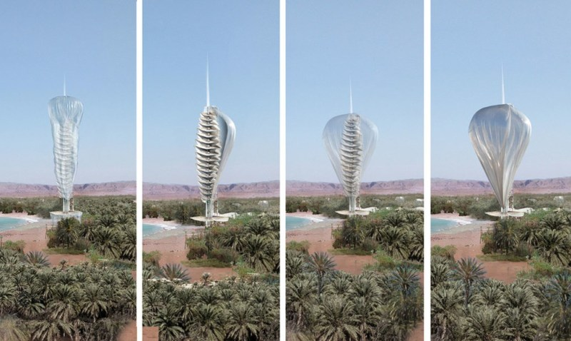 al-ain-oasis-world-class-medical-clinic-with-bungalows-residence-by-philippe-barriere-collective-pbco-2-1020x610