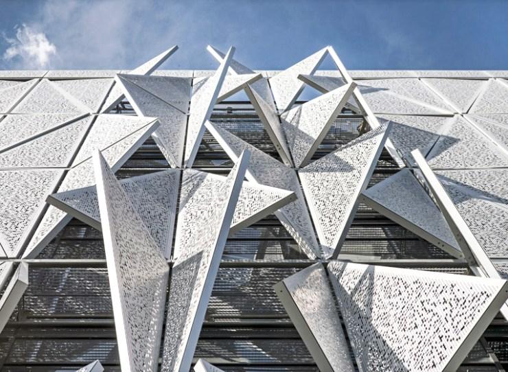 henning-larsen-syddansk-universitet-communications-and-design-building-2