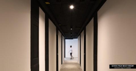 P6-interior1