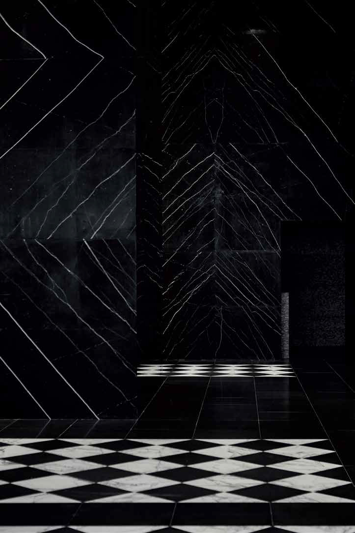 Architecture (5)