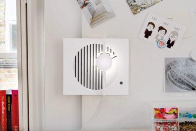 Paint-Plug-Play_Lamp18