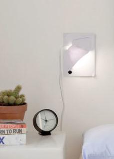 Paint-Plug-Play_Lamp20