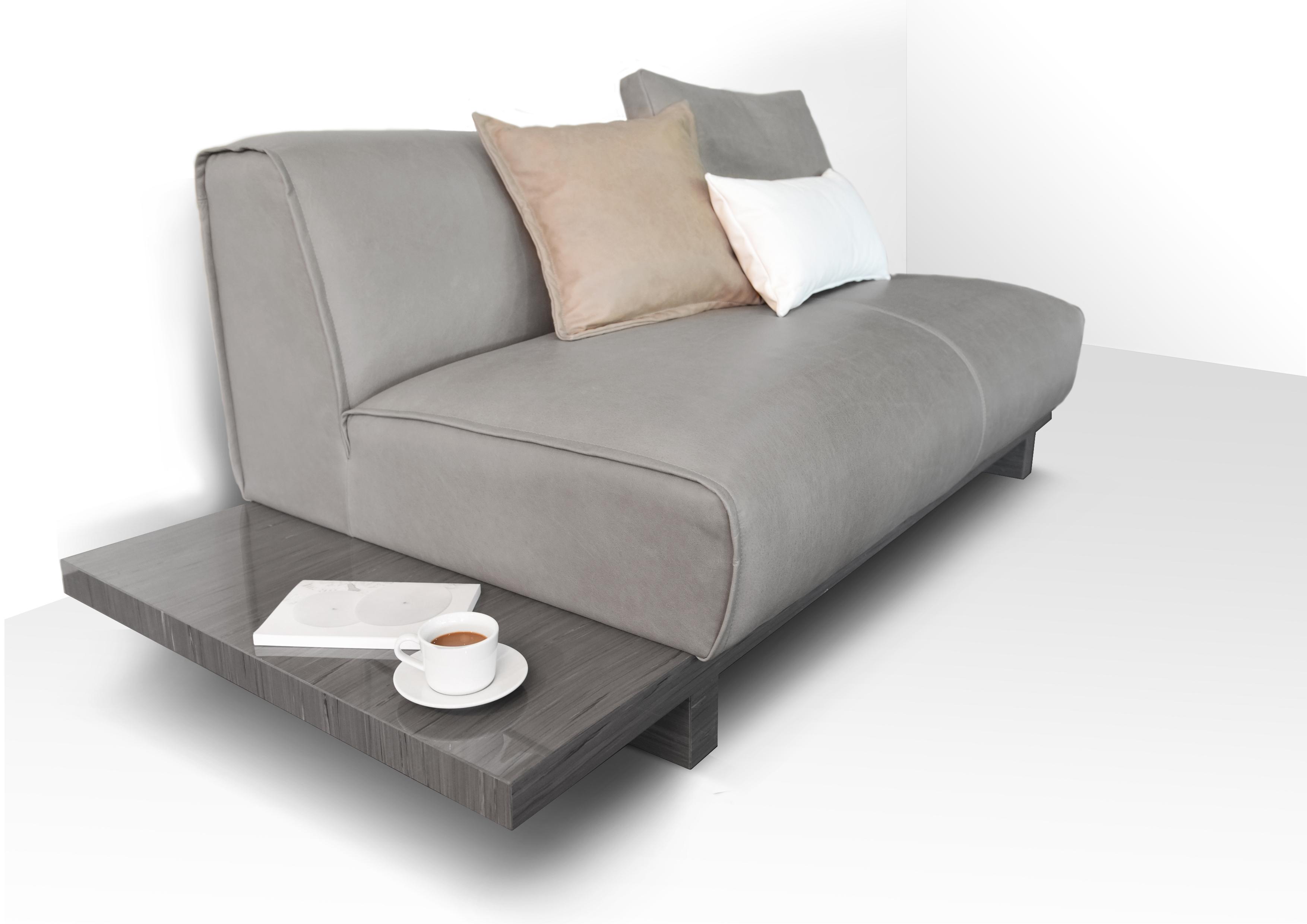 Mobella MOOF Sofa01