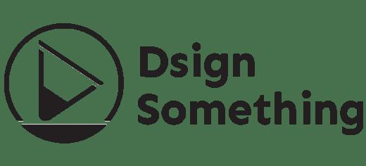 DsignSomething.com