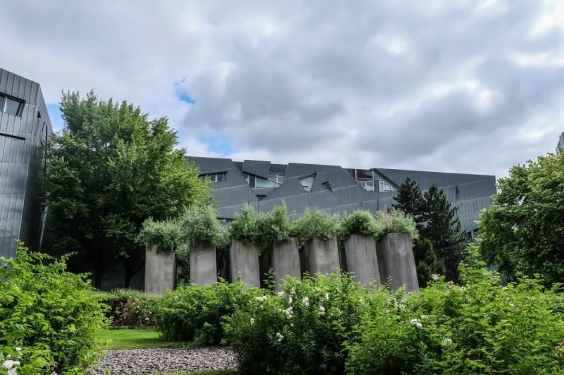 Jewish Museum (1)