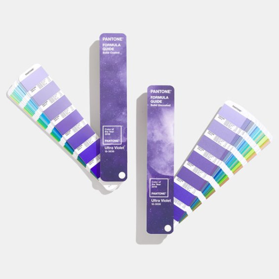 pantone-color-of-the-year-2018-shop-ultra-violet-coy-2018-formula-guide-set-limited-edition