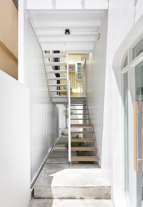22-HAO_Karimoku+House_Y-190