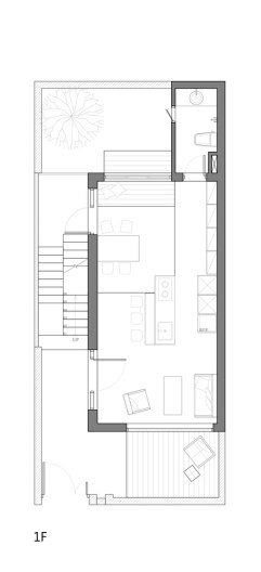 3.PLAN_SECTION1