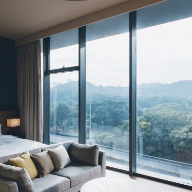 Muji_Hotel_9