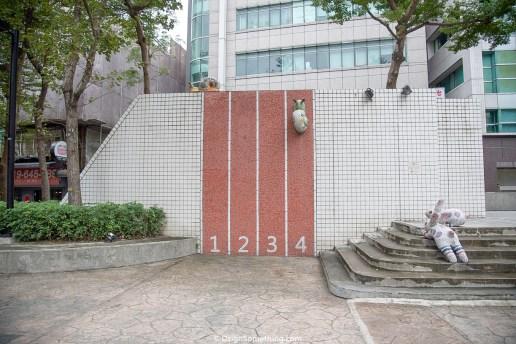 Taipei_art32