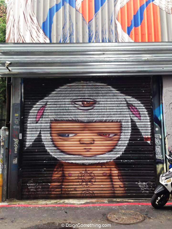 Taiwan_art_street 2