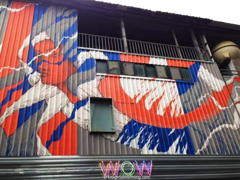 Taiwan_art_street 4