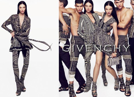 05 Givenchy4