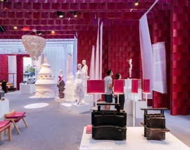 Bangkok Design Week 2018 (4)