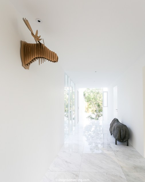 Rabbit House (22)