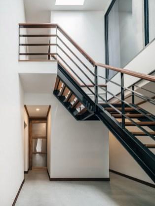 Chon Sila House-011