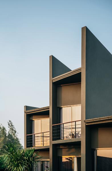 Chon Sila House-018