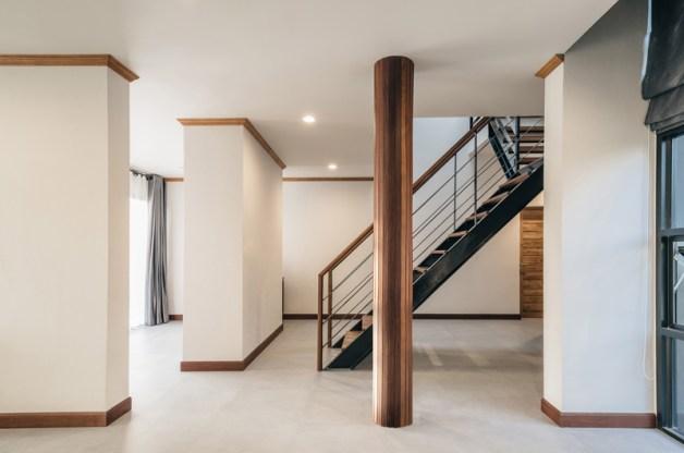 Chon Sila House-09