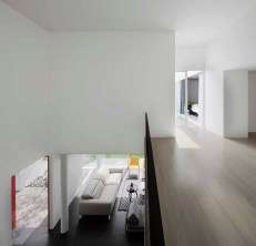INT_Living area 02