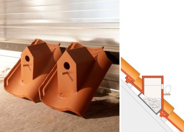 A-Home-For-The-Urban-Bird-A-Birdhouse-Rooftile-by-Klaas-Kuiken-3