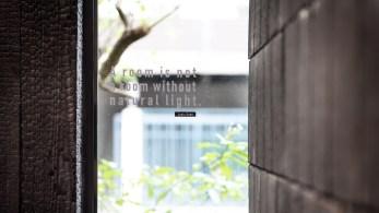Modernism Cafe_08